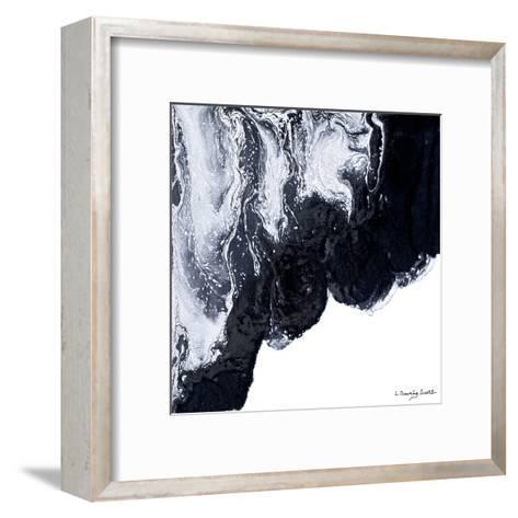 Aspire-Lis Dawning Scott-Framed Art Print