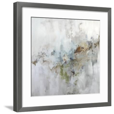 It Is Written-Jacqueline Ellens-Framed Art Print