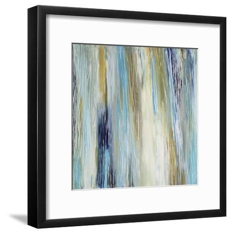 Don't You Wish I-Wani Pasion-Framed Art Print