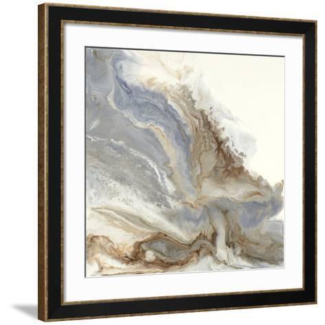 Forthcoming-Corrie LaVelle-Framed Art Print