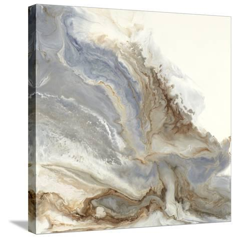 Forthcoming-Corrie LaVelle-Stretched Canvas Print
