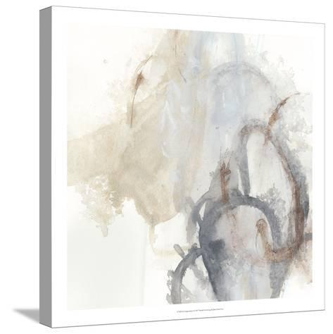 Supposition I-June Erica Vess-Stretched Canvas Print
