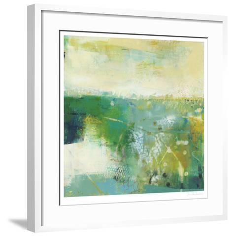 Swith-Sue Jachimiec-Framed Art Print