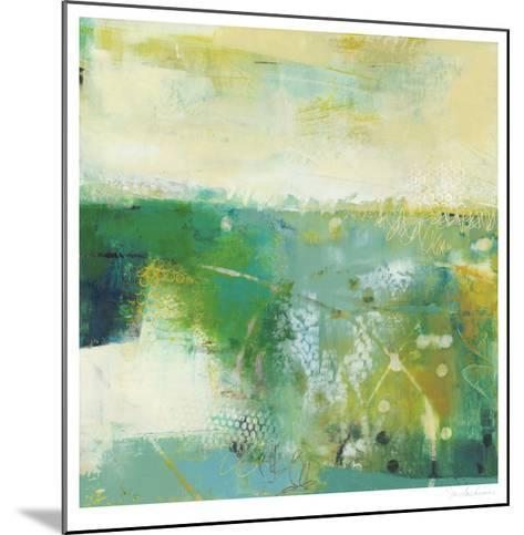 Swith-Sue Jachimiec-Mounted Limited Edition