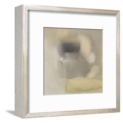 Mini Max 15-Max Jones-Framed Art Print