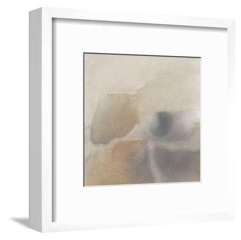 Mini Max 17-Max Jones-Framed Art Print