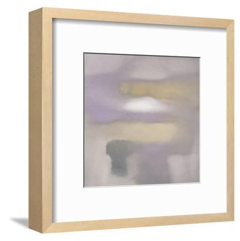 Mini Max 18-Max Jones-Framed Art Print