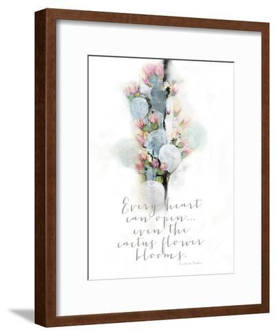 Every Heart-Anahata Katkin-Framed Art Print