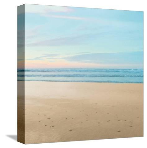 Sea Of Imagination 2-Marcus Prime-Stretched Canvas Print