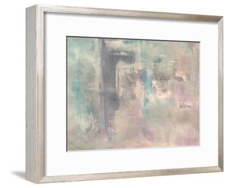 Inner Peace-Smith Haynes-Framed Art Print