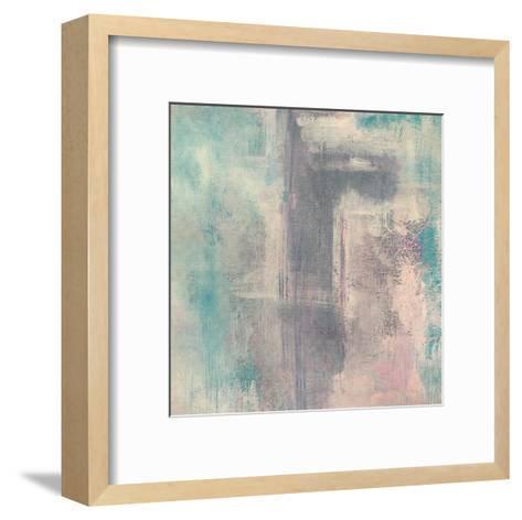 Inner Sanctum 2-Smith Haynes-Framed Art Print