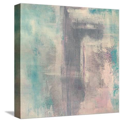 Inner Sanctum 2-Smith Haynes-Stretched Canvas Print