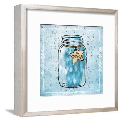 Jar Of Fab-Marcus Prime-Framed Art Print