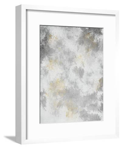 Mesmerizing Marble-Marcus Prime-Framed Art Print