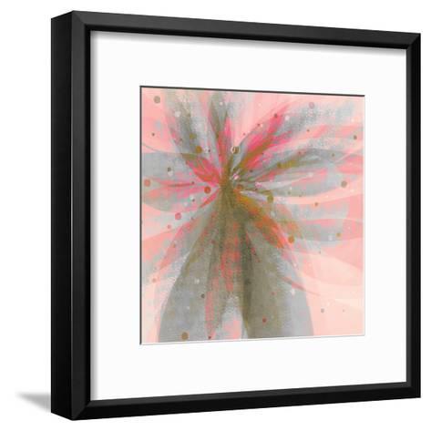 Glamour-Kimberly Allen-Framed Art Print