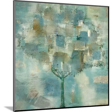 Dreaming Tree-Kimberly Allen-Mounted Art Print
