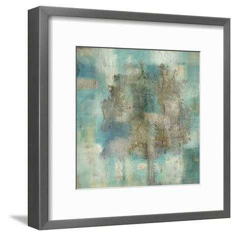 Dreaming Tree 2-Kimberly Allen-Framed Art Print