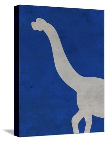 Rawr 4-Kimberly Allen-Stretched Canvas Print