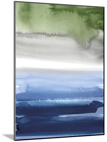 Solana-Paul Duncan-Mounted Giclee Print
