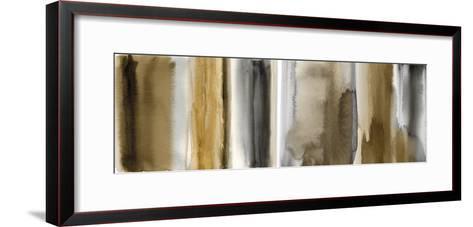 Pilgrimage-Paul Duncan-Framed Art Print
