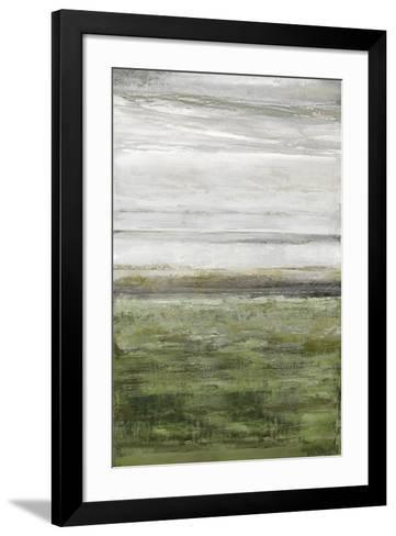 Ocala-Mark Chandon-Framed Art Print