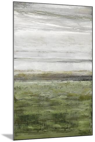 Ocala-Mark Chandon-Mounted Giclee Print
