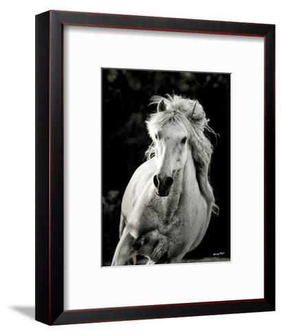 Imagine Me and You-Barry Hart-Framed Art Print
