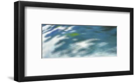 Sea Spray-Margaret Juul-Framed Art Print