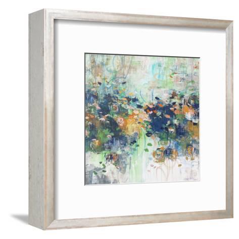Unconditional-Amy Donaldson-Framed Art Print