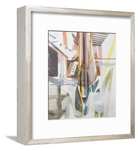 Untitled II-Petra Williams-Framed Art Print