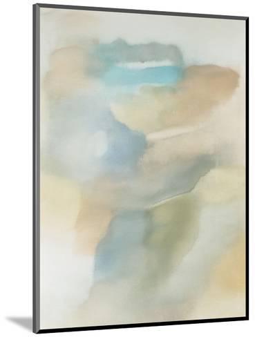 Delicate Balance-Max Jones-Mounted Art Print