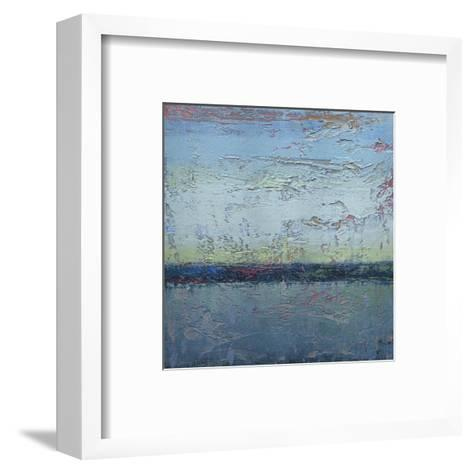 Light Variations V-Jeannie Sellmer-Framed Art Print