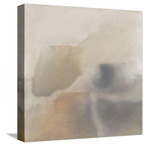 Mini Max 17-Max Jones-Stretched Canvas Print