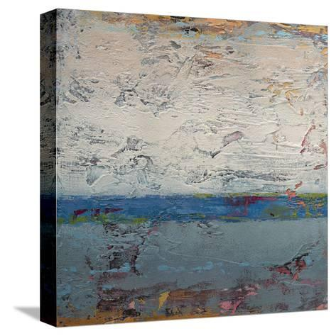 Light Variations II-Jeannie Sellmer-Stretched Canvas Print