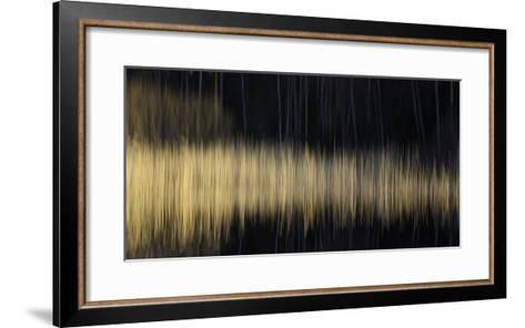 Gentle Ripple-Wild Wonders of Europe-Framed Art Print