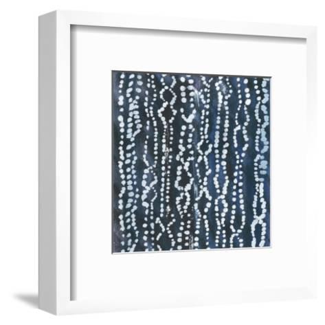 Stylus VIII-Chariklia Zarris-Framed Art Print