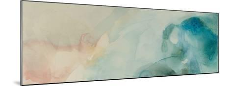 Aversion IV-Sisa Jasper-Mounted Giclee Print