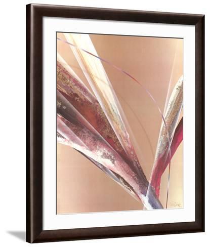 Art Expo NY-Elba Alvarez-Framed Art Print