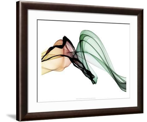Invisible World I-Irena Orlov-Framed Art Print