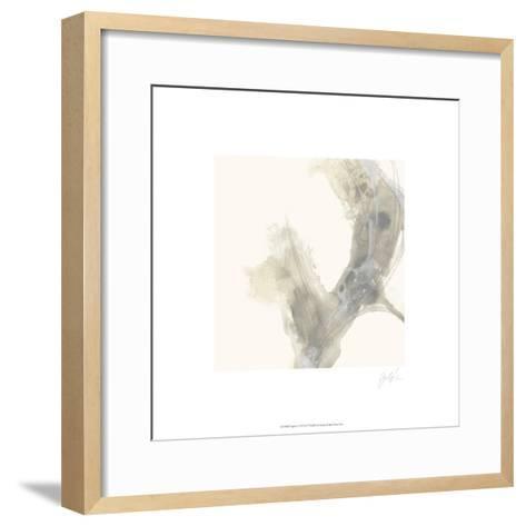 Vapor VIII-June Erica Vess-Framed Art Print