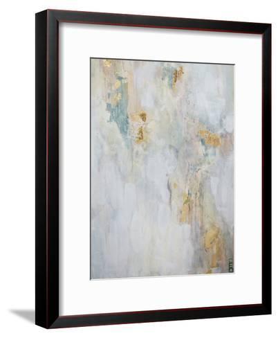 Focus-Christine Olmstead-Framed Art Print