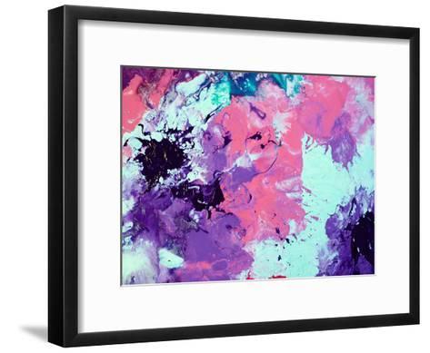 Imagine If-Deb McNaughton-Framed Art Print
