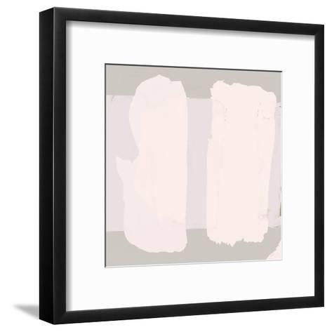 Untitled 81-Kasi Minami-Framed Art Print