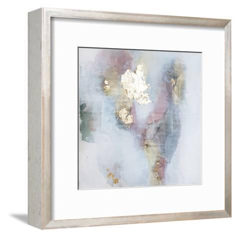 Rose2-Christine Olmstead-Framed Art Print