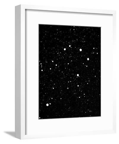 Expanse-Tracie Andrews-Framed Art Print
