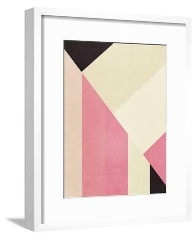 Cordillera-Tracie Andrews-Framed Art Print