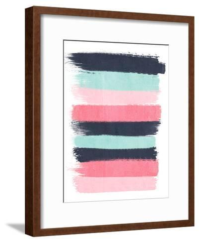 Cecily-Charlotte Winter-Framed Art Print