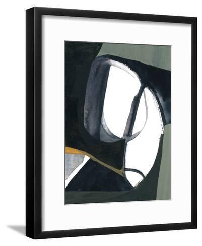 Day One-Olimpia Piccoli-Framed Art Print
