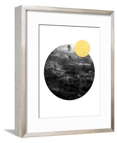 Ripley-Charlotte Winter-Framed Art Print