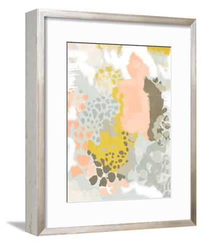 Upton-Charlotte Winter-Framed Art Print